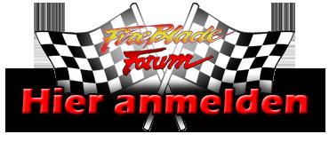 motorsport arena oschersleben unfall